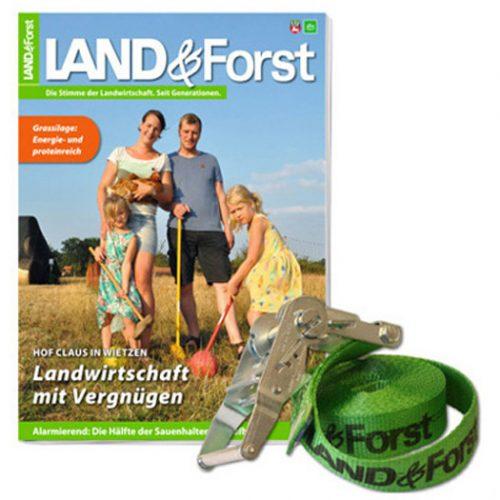 LUF_Strumfest_Landingpage_525x525