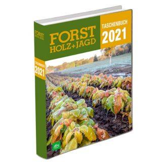 6054_taschenbuch_forst_holz_jagd-2021_600x600_px